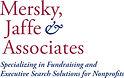 Mersky-Logo.jpg