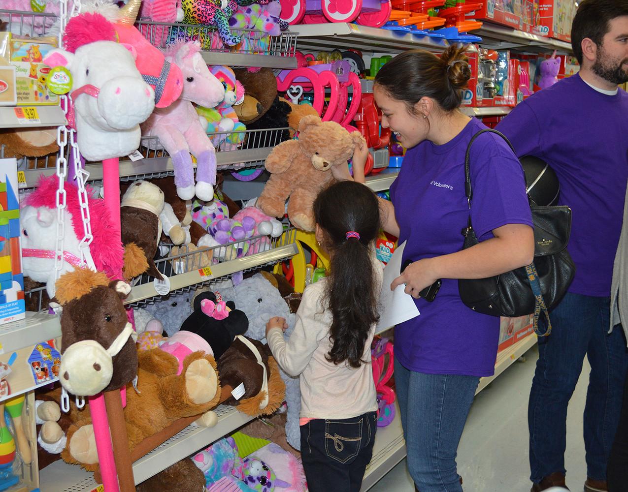 GE Holiday Shopping 12.7.17 (7)