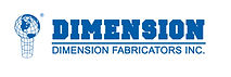 Dimension Logo sidways.jpg