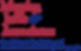 Mersky-Logo.png
