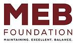 Meb-logo-390px.jpg