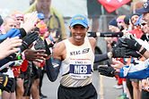 Meb_introduced_at_Start_of_2013_NYCM_edited.jpg