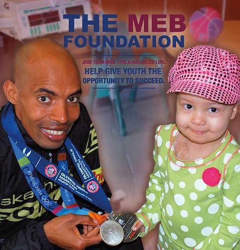 MEB_Foundation.jpg