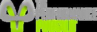 PP Logo - Horizontal.png