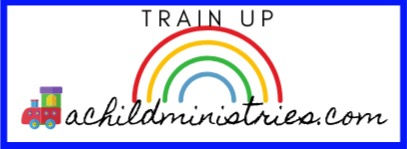 Train%20up%20a%20child%20ministries_edit