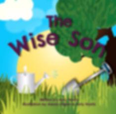 train up a child, wise choices, children biblical wisdom