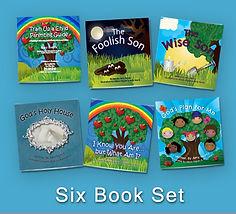 The six books.jpg