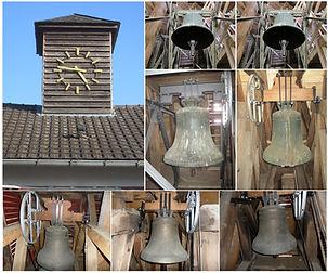 Glockenkomposition.jpg