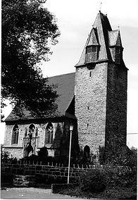 Wenkbächer_Kirche.jpg
