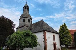 Kirche Roth.jpg