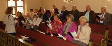 Kirchenchor Wenkbach.png