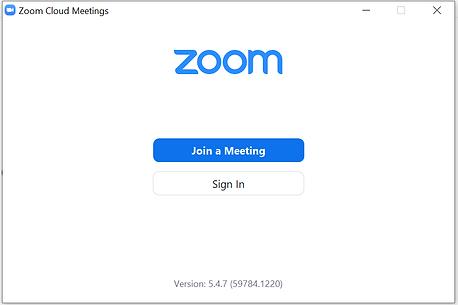 02-Zoom_app_window.png