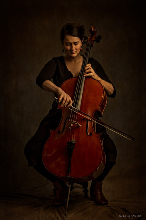 Seraphine  cello.jpg