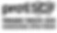 2.Logo-ProESOF-vertical-positive-monocrh
