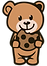 Teddy-2.png