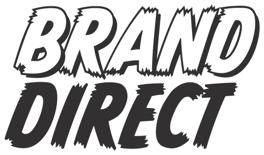 Brand-Direct---Grey.png