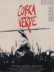 Cobra_Verde.jpg