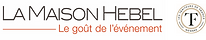 Signature La Maison Hebel - Traiteur de