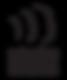 logo1_En_ noir_transparent.png