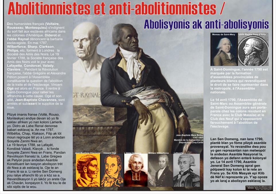 18_abolitionnistes-anti.jpg