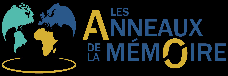 Adhésion 2019 Les Anneaux De La Mémoire