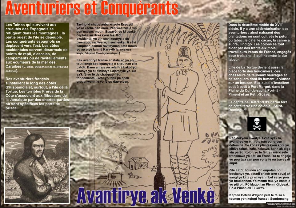 07_aventuriers-conquerants.jpg