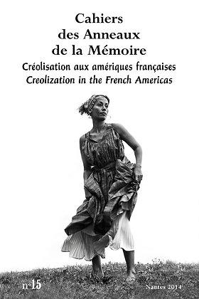 Jean-Marc MASSEAUT - Aux origines des premiers peuplements d'Africains