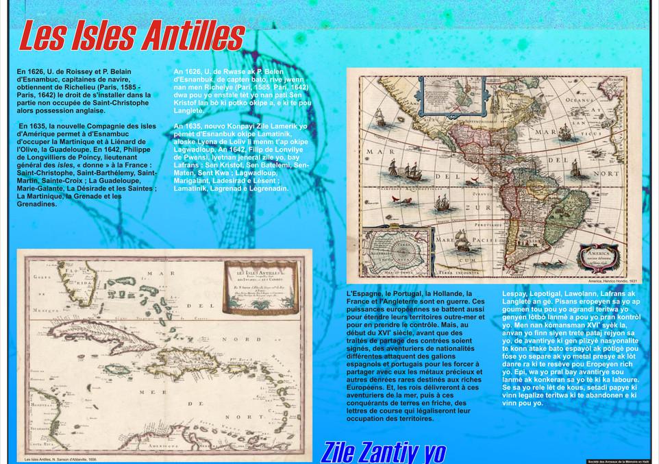 08_isles-amerique-antilles.jpg