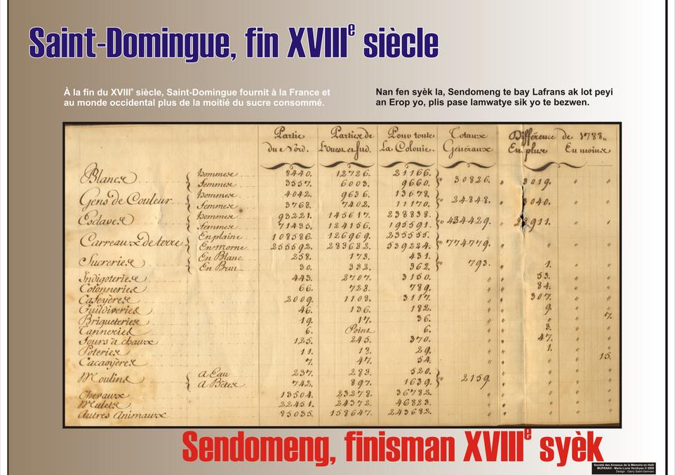 19_saint-domingue-XVIII-siecle.jpg