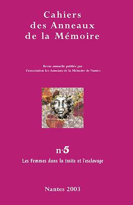 Aurélia MARTIN CASARES - Esclavage et rapports sociaux de sexe...