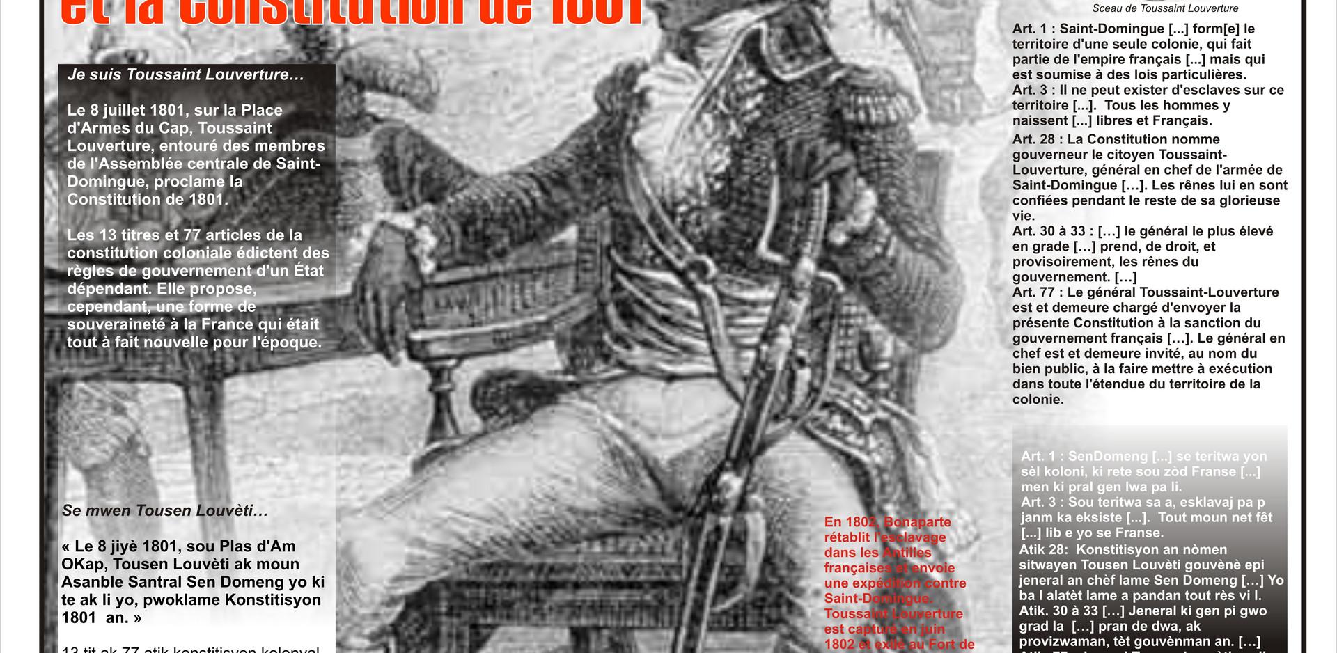 25_toussaint-louverture-constitution.jpg