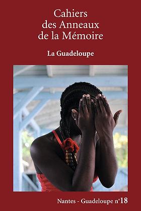 Fred Réno - L'indianité au défi du contexte sociopolitique dans la Caraïbe