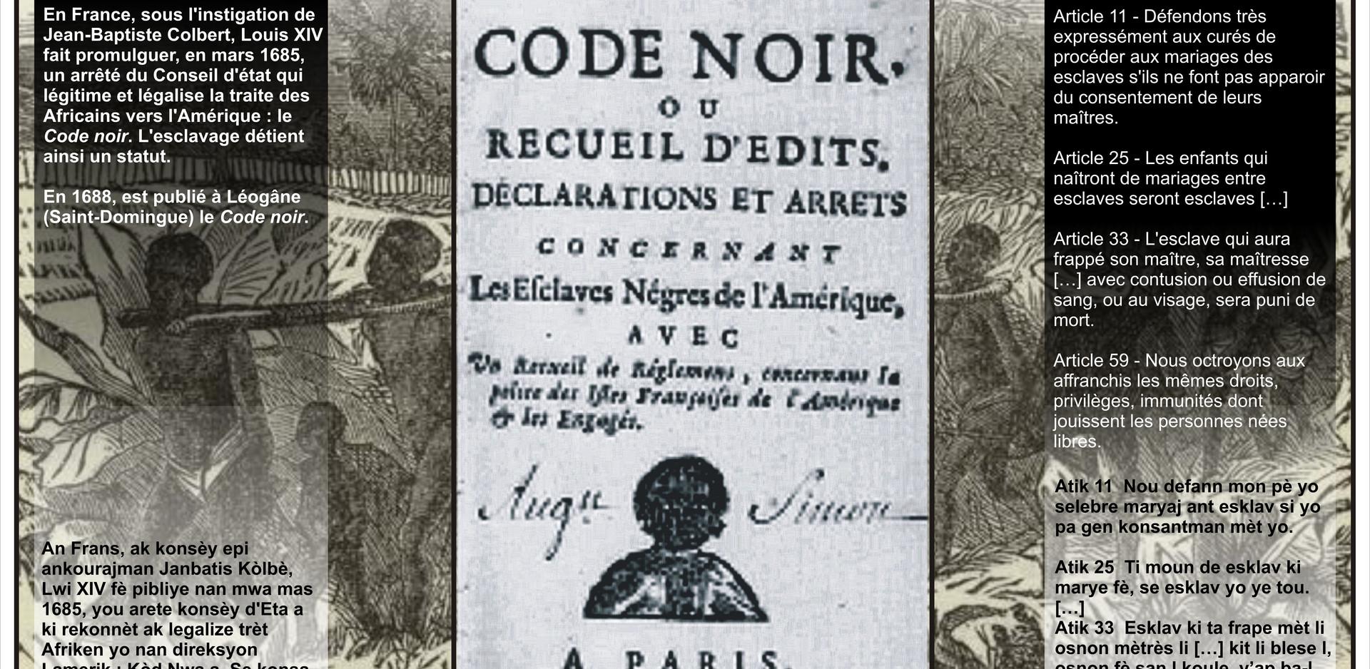 12_code-noir.jpg