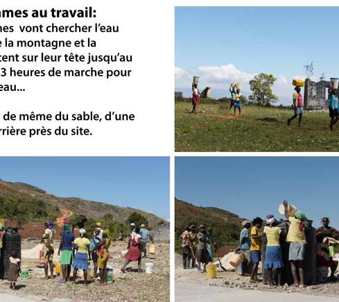 Rapport photo DION Anneaux-19.jpg
