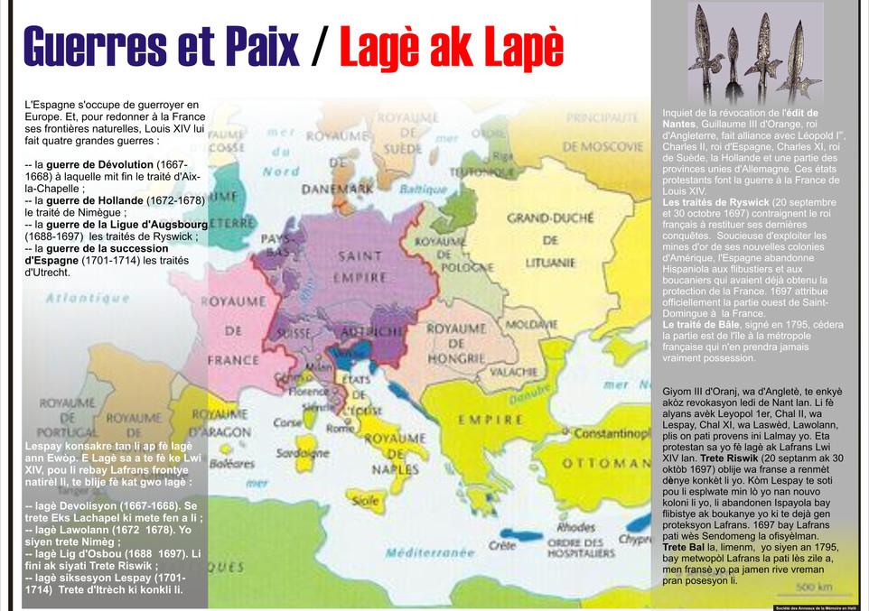 11_guerres-paix.jpg