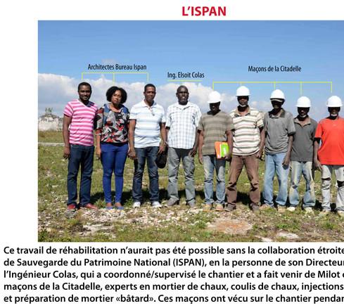 Rapport photo DION Anneaux-50.jpg
