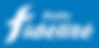 Radio_fidélité_logo.png