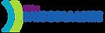 1280px-Région_Pays-de-la-Loire_(logo).sv
