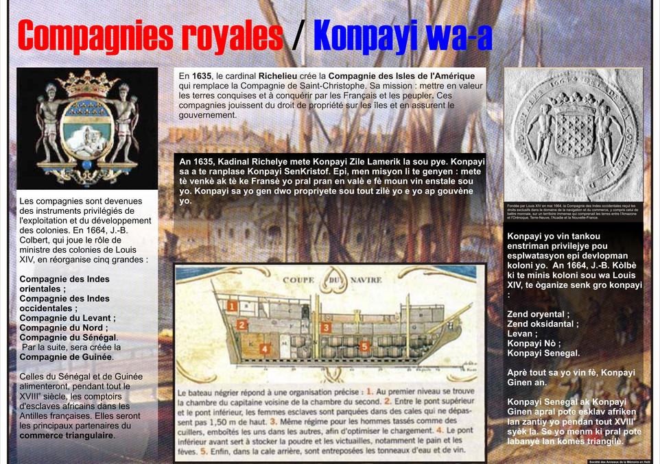 17_compagnies-royales.jpg