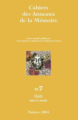 Jean-Marie THÉODAT- Haïti et la République Dominicaine : la négritude en partage
