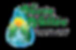 Logo-verte-vallée.png
