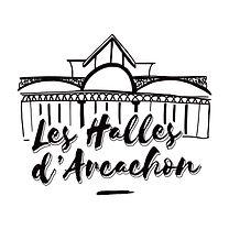 Logo_Halles_Arcachon_Noir-01.jpg