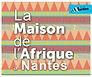 Maxi-02-logo-Maison-afrique-nantes-2020.