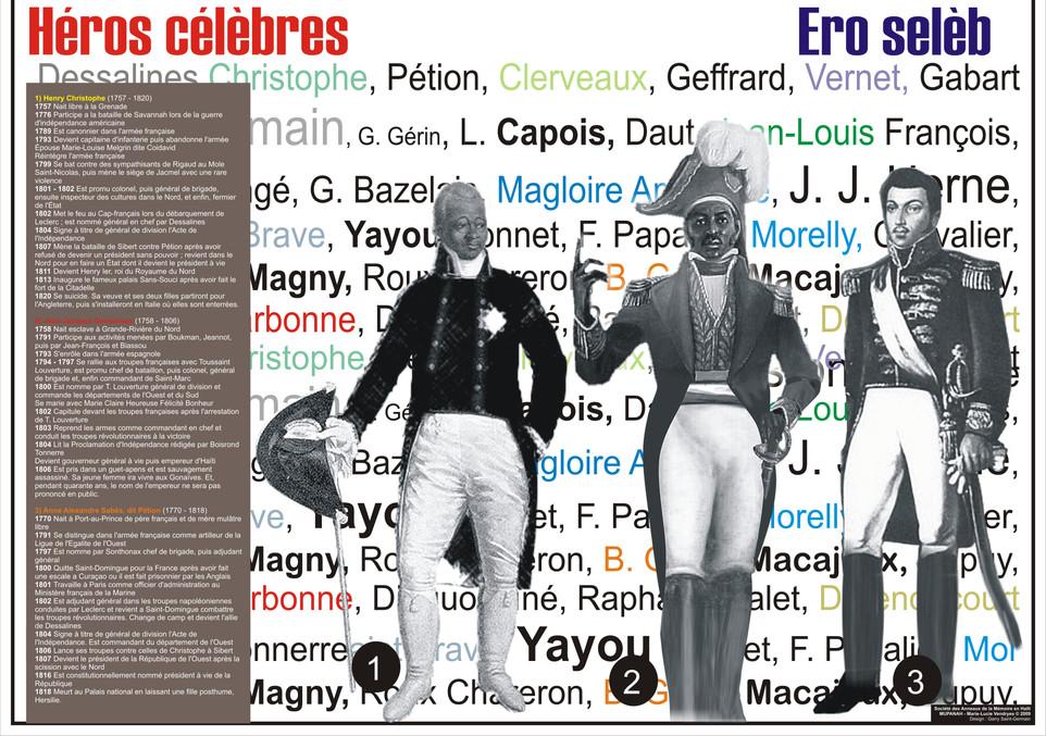 29_Héros-celebres.jpg
