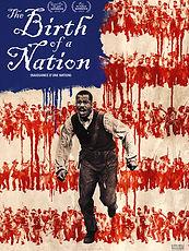 birth of nation.jpg