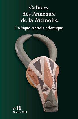 L'Afrique centrale atlantique