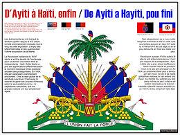 30_Ayiti-Haiti-enfin.jpg