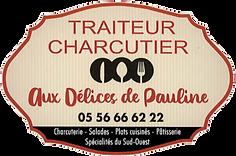 logo_aux_delices_de_pauline2.png