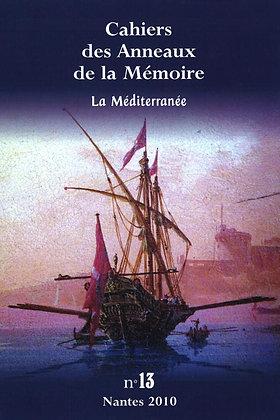 Philippe RIGAUD - Aux bancs des galères de Provence. Les galiots de forsa.