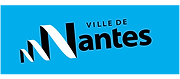 Nantes_logo.png